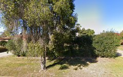 42 Brunskill Road, Lake Albert NSW