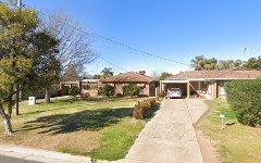 40 Brunskill Road, Lake Albert NSW