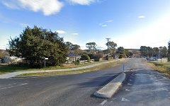 59/1246 Federal Highway 'eagle Hawk, Sutton NSW