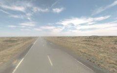 3808 Cobb Highway, Wanganella NSW
