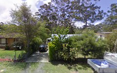 21 Glanville Road, Sussex Inlet NSW