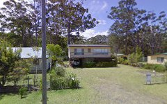 19 Glanville Road, Sussex Inlet NSW