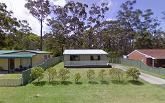 15 Glanville Road, Sussex Inlet NSW