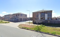 1/87 Plimsoll Drive, Casey ACT