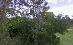 17 JUSTFIELD DRIVE, Swanhaven NSW