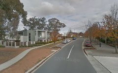 5/12 Lomax Street, Forde ACT
