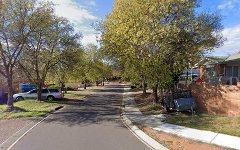 976 Corringle Lane, Taylors Flat NSW