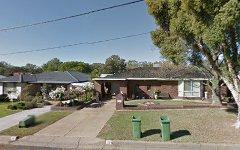 53 Graham Street, Lake Albert NSW