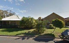 17 Craft Street, Wagga Wagga NSW