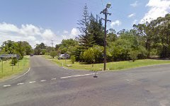 15 Yarroma Avenue, Swanhaven NSW