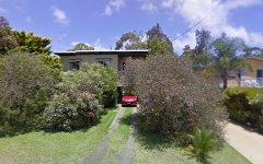 11 Hoffman Drive, Swanhaven NSW