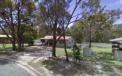28 Sunset Avenue, Swanhaven NSW