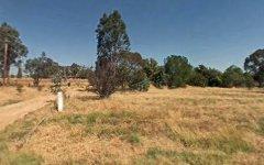 86 Dukes Road, Lake Albert NSW