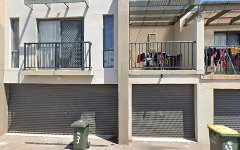 3 Farran Street, Gungahlin ACT