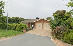 14 Dacomb Place, Dunlop ACT