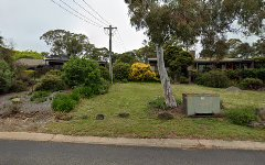 1 Woodger Place, Fraser ACT