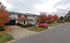 29 Sapling Street, Harrison ACT