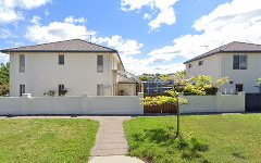 1/26 Mapleton Avenue, Harrison ACT
