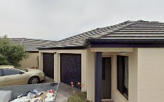 1/7 Cato Place, Dunlop ACT