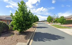 12/21 Gordon Withnall Crescent, Dunlop ACT