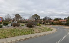 2/2 Tiptree Crescent, Palmerston ACT