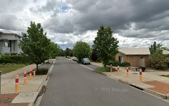 27/2 Clare Burton Crescent, Franklin ACT