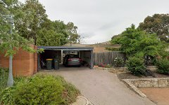 6 Waterfield Place, Charnwood ACT