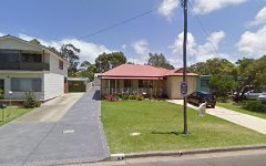 49 Collier Drive, Cudmirrah NSW