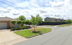 74 Christina Stead Street, Franklin ACT