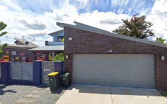 99/122 Christina Stead Street, Franklin ACT