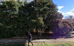 56 Heydon Crescent, Evatt ACT