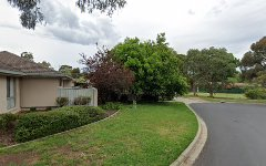 3/3 Noble Place, Flynn ACT