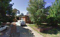 19 Woronora Street, Kaleen ACT