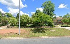 156 Osburn Drive, Macgregor ACT