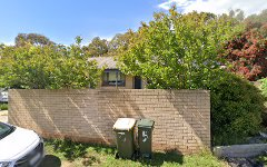 5 Box Place, Latham ACT