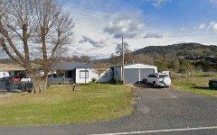 921 Gocup Road, Gocup NSW