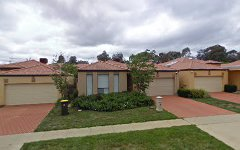 6 Morell Close, Belconnen ACT