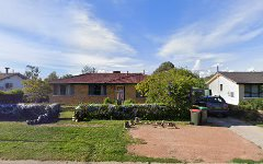 124 Pennefather Street, Higgins ACT