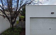22 Aspinall Street, Watson ACT