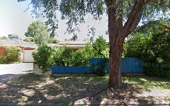 37 Mcmaster Street, Scullin ACT