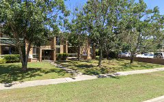 2C/124 Ross Smith Crescent, Scullin ACT