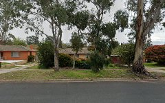 71 Chewings Street, Scullin ACT