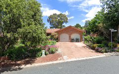 9 Frater Crescent, Lyneham ACT