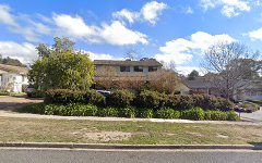26 Halford Crescent, Page ACT