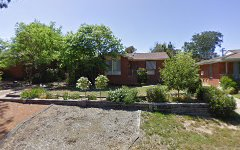 6 Affleck Place, Scullin ACT