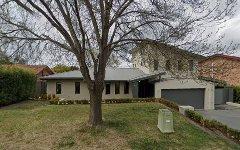 42 Cossington Smith Crescent, Lyneham ACT
