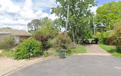 8 Lucas Place, Downer ACT