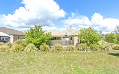 2 Falconer Place, Bungendore NSW