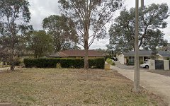 1/94 Lachlan Street, Macquarie ACT