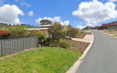 6 Mcfadzen Place, Bungendore NSW